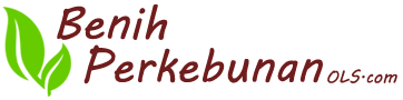 Benih Perkebunan Online Shop